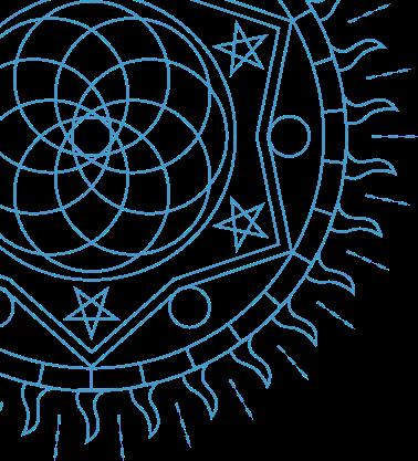 Начните обучение - сделайте шаг навстречу новой жизни в стиле астрологии!